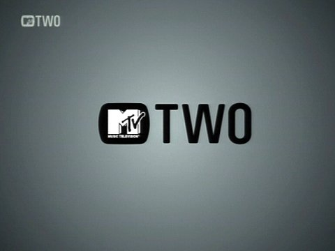 MTV Two