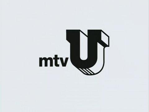 mtvU USA
