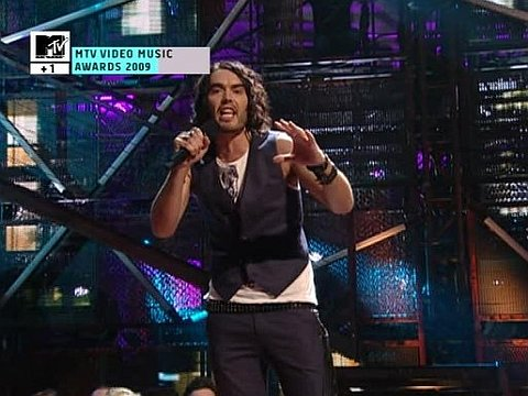 MTV UK & Ireland+1