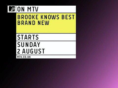 MTV UK & Ireland