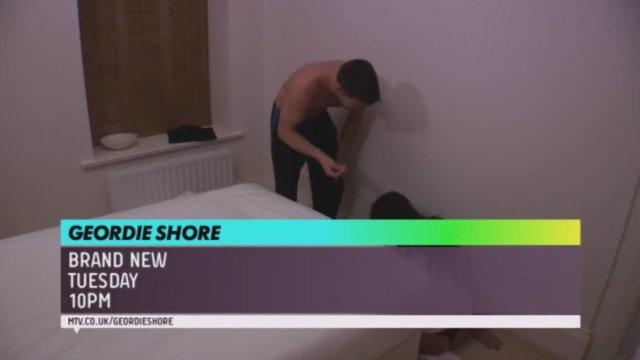 MTV UK & Ireland HD