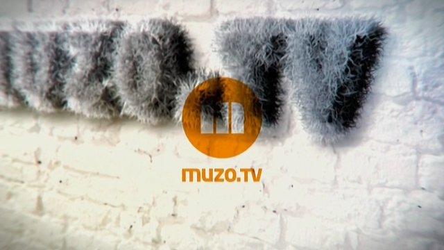 Muzo.TV