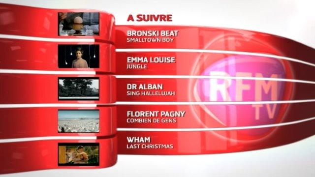 RFM TV