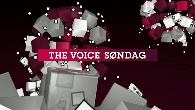 The Voice Norway