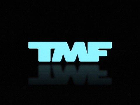 TMF Nederland