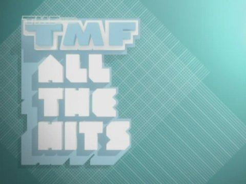 TMF UK