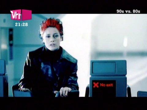 VH1 Adria