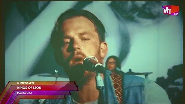 VH1 Brazil HD