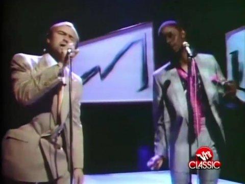 VH1 Classic USA