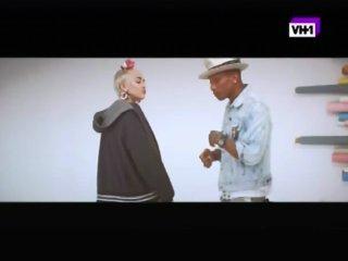 VH1 Latin America