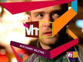 VH1 Polska