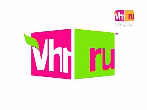 VH1 Russia