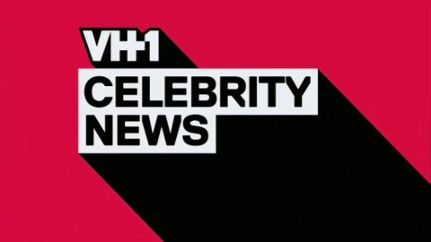 VH1 USA