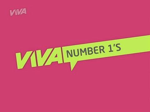 VIVA UK & Ireland